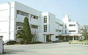 坂東総合高等学校
